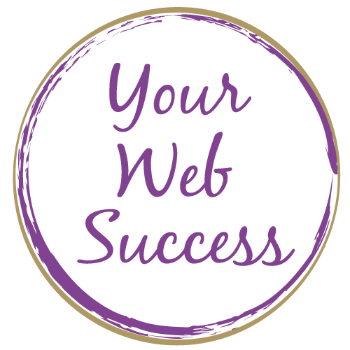 Your Web Success
